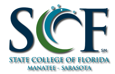 SCF - State College of Florida